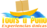 Tour Puno