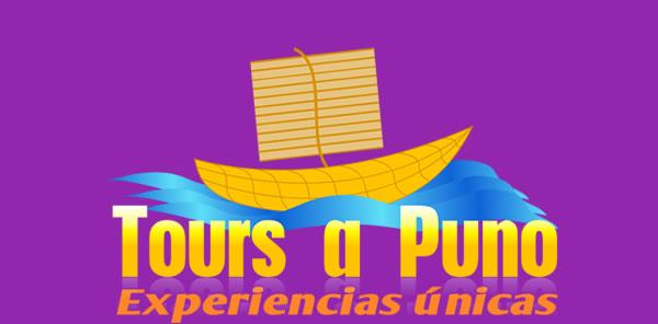 Tour Puno