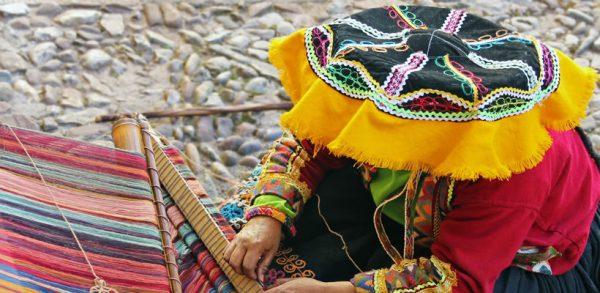 Paquete por fiestas patrias en Cusco y Machu picchu <span>(5D/4N)</span>