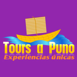 Tours a Puno
