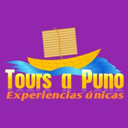 Tours a Puno